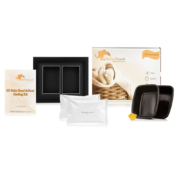 baby-touch-3d-casting-kit-1