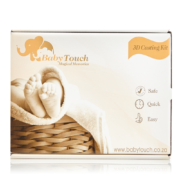 baby-touch-3d-casting-kit