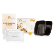 baby-touch-3d-casting-kit-3