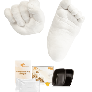 baby-touch-3d-casting-kit-hand-and-feet