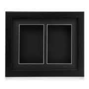 baby-touch-3d-frame-1