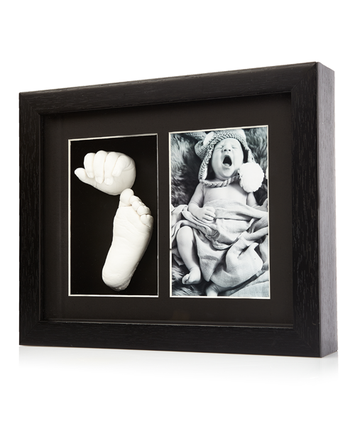 baby-touch-3d-frame-2