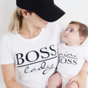 boss-and-mini-boss