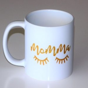 Attachment-1